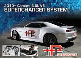 supercharger for camaro v6 ipf tuning v6 camaro supercharging system now available vortech