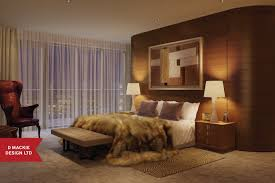 mountain condo decorating ideas 11 bedrooms with dynamic accent walls bedrooms walls and mountain