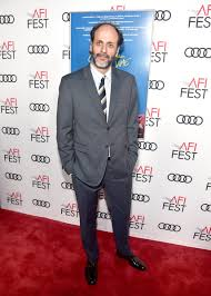 call audi afi 2017 presented by audi screening of call me by your