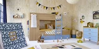 grand objet deco design blog déco idées et astuces déco pour loft maison et appartement
