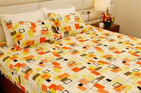 bombay bedding anything indian home decor furnishings bedding bombay dyeing