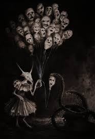 200 best creepy horror images on pinterest creepy horror creepy