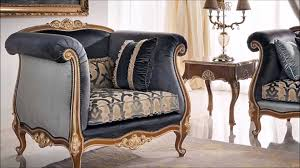 Living Room Luxury Furniture Chairs Chairs Luxury Living Room With Inspired Formal