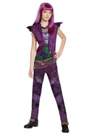 Buy Halloween Costume Classic Girls Costumes Girls Costumes Halloween