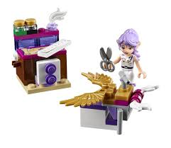 lego news officially reveals big ben from bricks to an error lego elves sets aira in her workshop bedroom design ideas great home decorating ideas