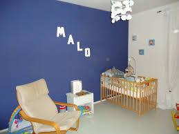 chambre bleu fille chambre enfant bleue idées décoration intérieure farik us