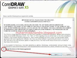 corel draw x5 download free software free software tips trick komputer tutorial free download