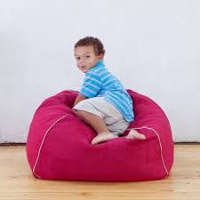 extraordinary kids personalized bean bag chairs 50 on gaming