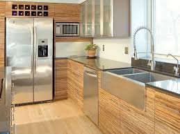 Elegant Kitchen Cabinets Las Vegas Elegant Kitchen Cabinets Las Vegas Design Porter Regarding