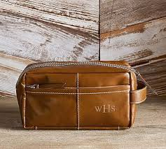 Pottery Barn Travel Jewelry Case 21 Best Decor U0026 Pillows U003e Cosmetic Bags U0026 Toiletry Cases Images