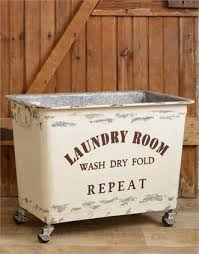 Laundry Room Cart - your heart u0027s delight by audrey u0027s laundry cart laundry room