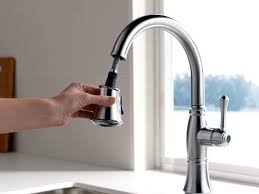 kitchen faucet brass kitchen faucets pull single handle kitchen faucet brass