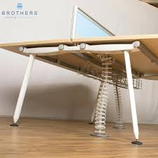 herman miller desk light desk lights herman millerflute desk lamp
