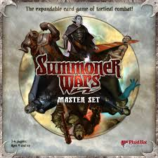 summoner wars frick leader of the cave goblins orc halloween mask