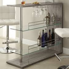 Wildon Home Cabinet Wildon Home Dining And Bar Furniture Wayfair