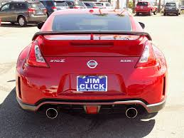 nissan altima for sale paducah ky nissan z for sale used cars on buysellsearch