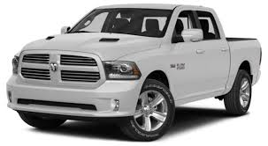 lease deals on dodge ram 1500 ram 1500 ecodiesel lease deals and special offers