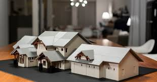home design 3d printing hsblabs transforming architectural home drawings into 3d printed