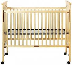 Screws For A Baby Crib by Wemakeitsafer Blog Blog Archive My Drop Side Crib Has Not Been