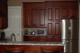 Kitchen Cabinets Burlington Ontario by Hamilton Kitchens And Baths Hamilton Ontario Powered By Whatsup Ca
