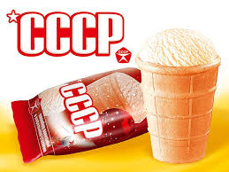 what are some favorite junk foods in russia understand russia