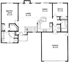 Cottage Floor Plans One Story 226 Best Future House Ideas Images On Pinterest House Floor
