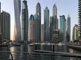 Wisconsin is it safe to travel to dubai images Lisbeth in dubai to experience luxury luxury luxury and a few jpg