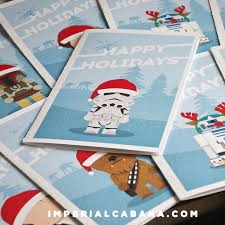 digital christmas cards 21 best christmas cards images on christmas cards