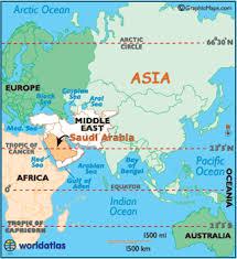 middle east map medina saudi arabia map geography of saudi arabia map of saudi arabia