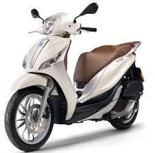 piaggio medley piaggio brasil pinterest scooters