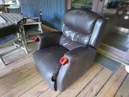chisholm house lift recliner chair armchairs gumtree australia