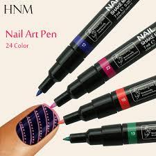 online buy wholesale japan nail art pen from china japan nail art