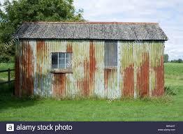 metal shed kits lowes 10x10 shed plans pdf corrugated iron sheds