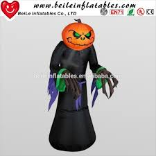 halloween inflatable ghost halloween inflatable ghost halloween inflatable ghost suppliers