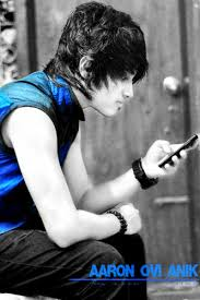 emo boys images emo boy hip hop style hd wallpaper and background
