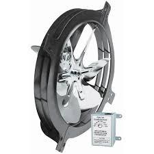 crawl space ventilation fan shop ventilation at lowes com
