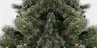 season artificial trees reviews best
