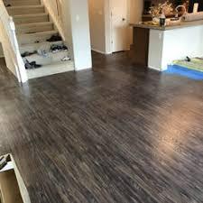 Jw Floor Covering Jw Floor Covering 72 Photos 44 Reviews Flooring 4480