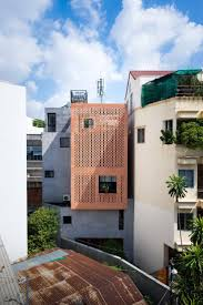 73 best mặt tiền images on pinterest architecture facades and