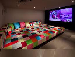 Home Theater Design Decor Top 25 Home Theater Room Decor Ideas And Designs