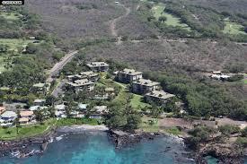 maui homes and real estate bob cella