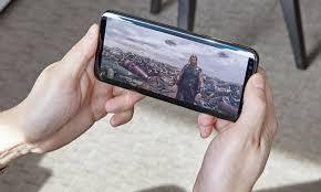 best smartphone deals black friday best buy smartphone deals u2013 best smartphone 2017