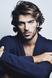 famous hair styles for tall mens top great hairstyles for men with thick hair hair styles