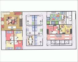 Floor Plan Ideas Free Office Floor Plan Home Decorating Interior Design Bath