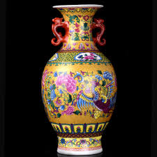 Reproduction Chinese Vases High Quality Chinese Vases Markings Buy Cheap Chinese Vases