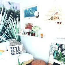 tropical bedroom decorating ideas tropical room decor masters mind