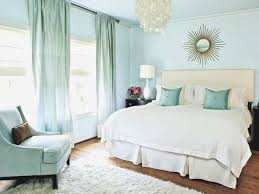 Blue Bedroom Color Schemes The Awesome Along With Lovely Light Blue Bedroom Color Scheme With