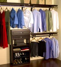 Closet Organizing Ideas For Kitchen Home Design By John How To Organize Purses In Your Closet Home Design Ideas Fine