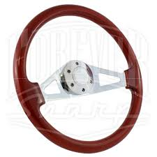 lexus skate volant youtube steering wheel steering wheel suppliers and manufacturers at