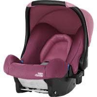 siege auto a partir de 9kg transporter votre bébé en voiture en toute sécurité